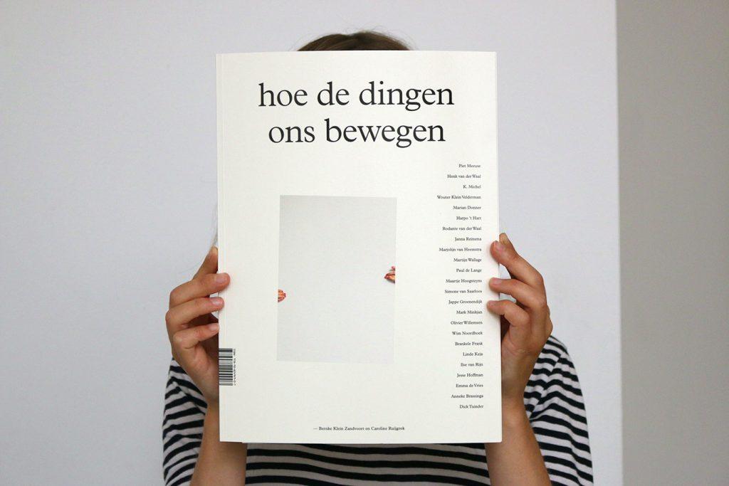 bestel-het-boek-2a